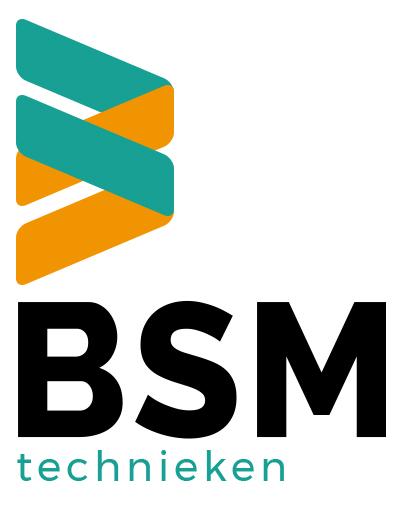 BSM Technieken – Limburg – Borgloon
